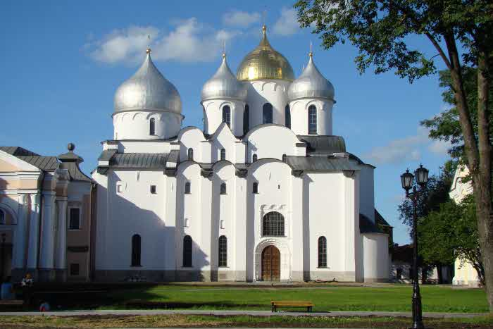 Новгород_1.jpg