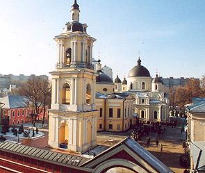 покровский_женский_монастырь.jpg
