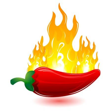 8302811-illustration-of-red-chilli-with-fire-on-white-background.jpg