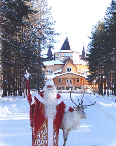 Ded-Moroz-WM.jpg