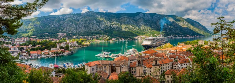 Kotor-Photo-by-Vladimir-Kuznetsov-768x274.jpg