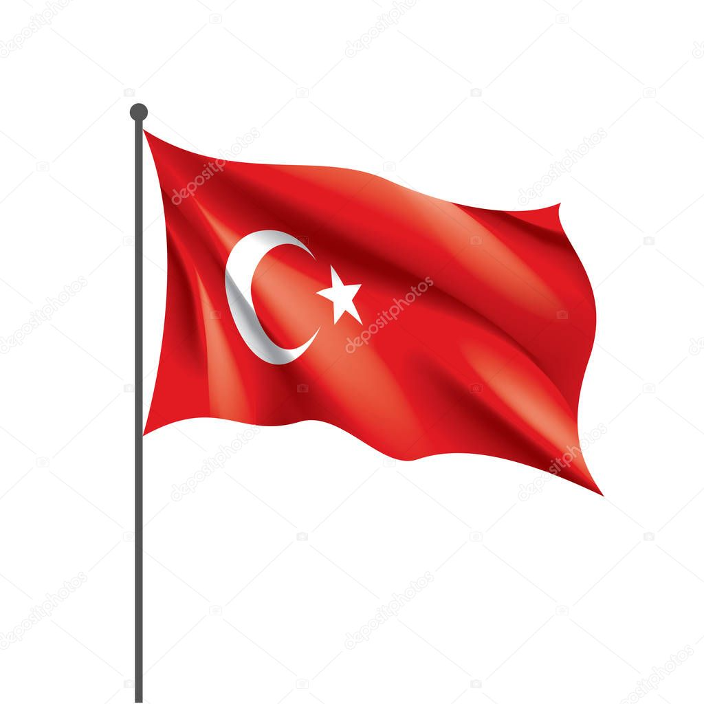 depositphotos_208157440-stock-illustration-turkey-flag-vector-illustration-on.jpg