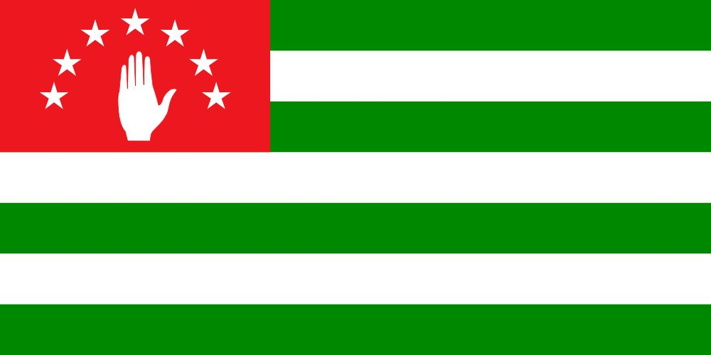 flag_of_abkhazia.png.jpg