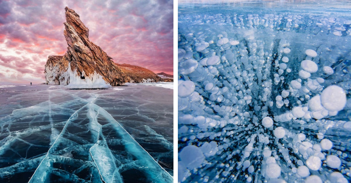 lake-baikal-photos-kristina-makeeva-thumbnail_1.jpg